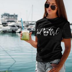 Bad Girl II