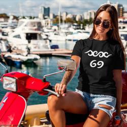Sex 69