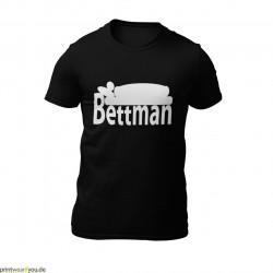 Bettman