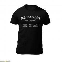 Männershirt
